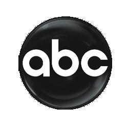 ABC News | John Adrain