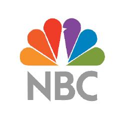 Home Safes | NBC