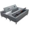 Heracles BedBunker Safe