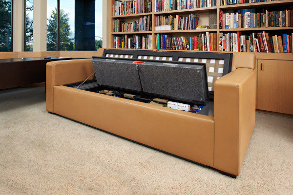 Couch Bunker-12797