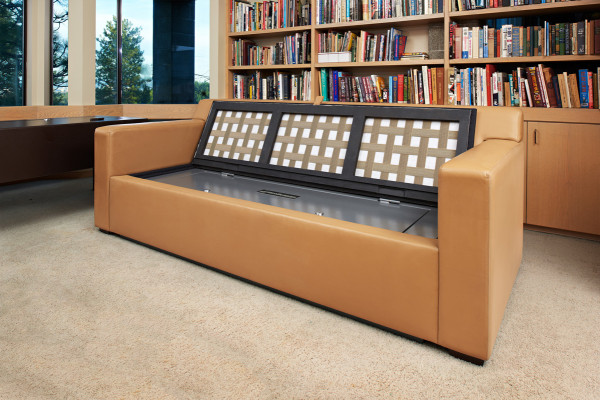 Couch Bunker-12806