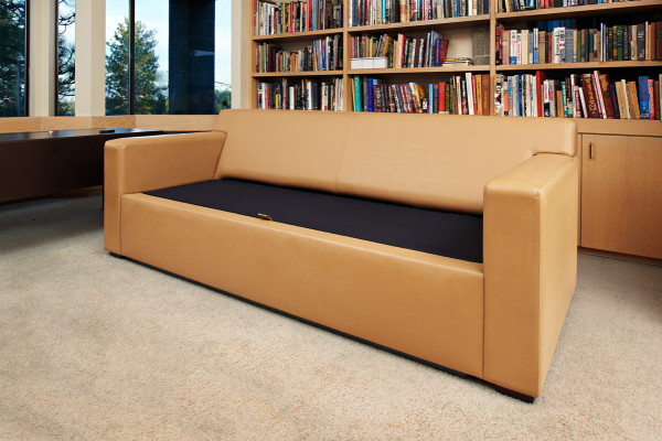 Couch Bunker-12807