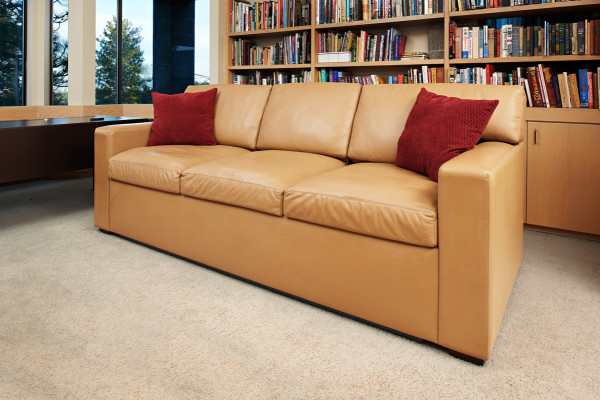 Couch Bunker-12814