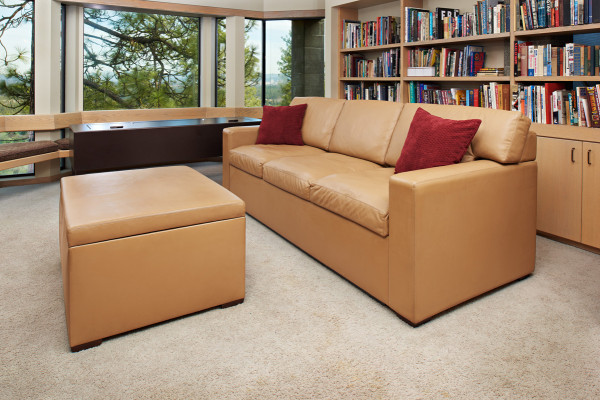 Couch-Ottoman-Bunkers-12729