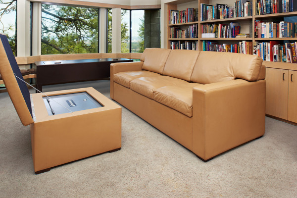 Couch-Ottoman-Bunkers-12732