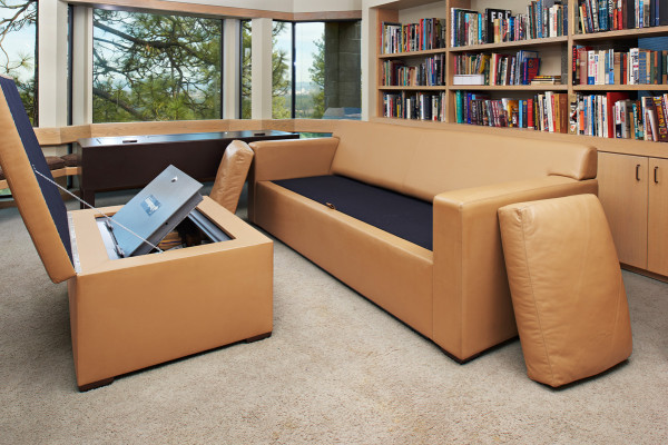 Couch-Ottomen-Bunkers-12743