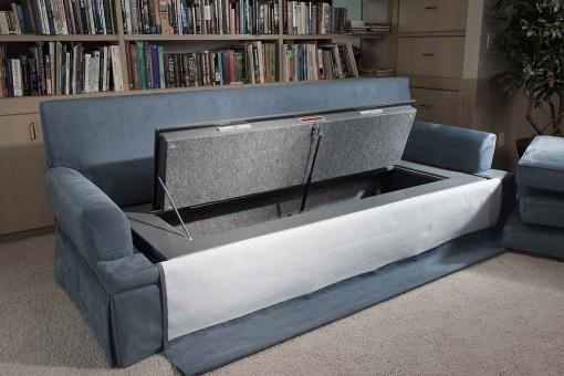 couchbunker_open-web