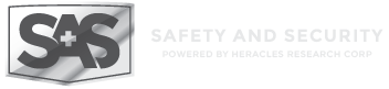 Safety and Security Products, Concealed Safes, Protection