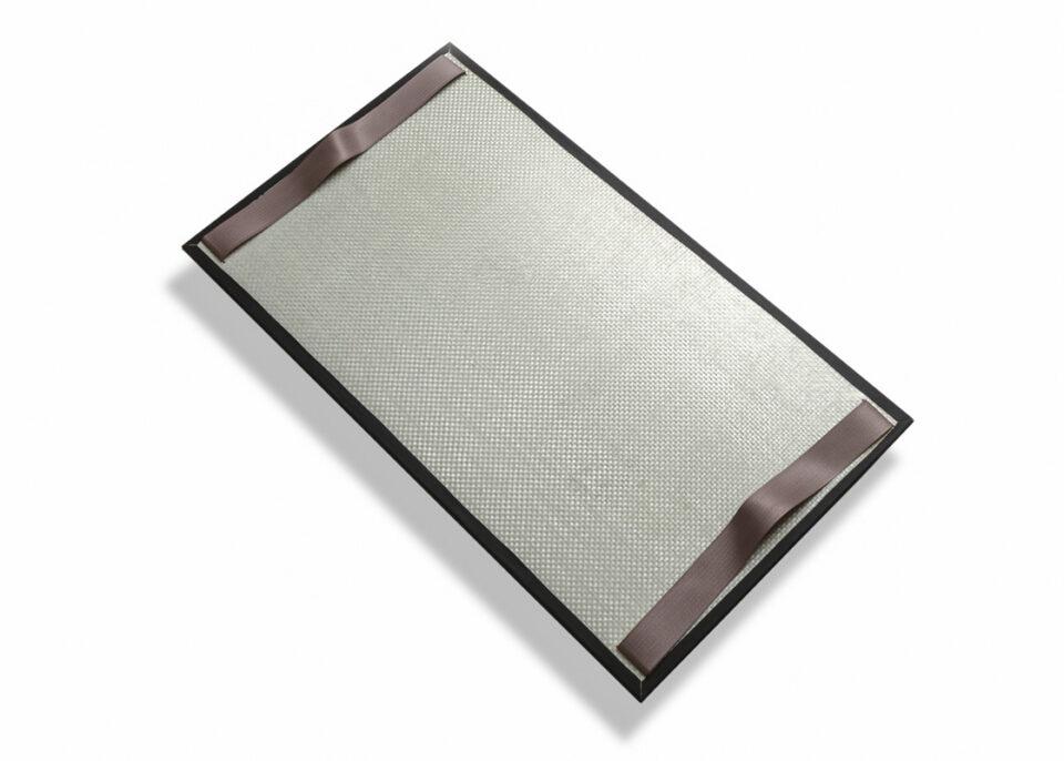 5197-Heracore (Armorcore) blotter-backside