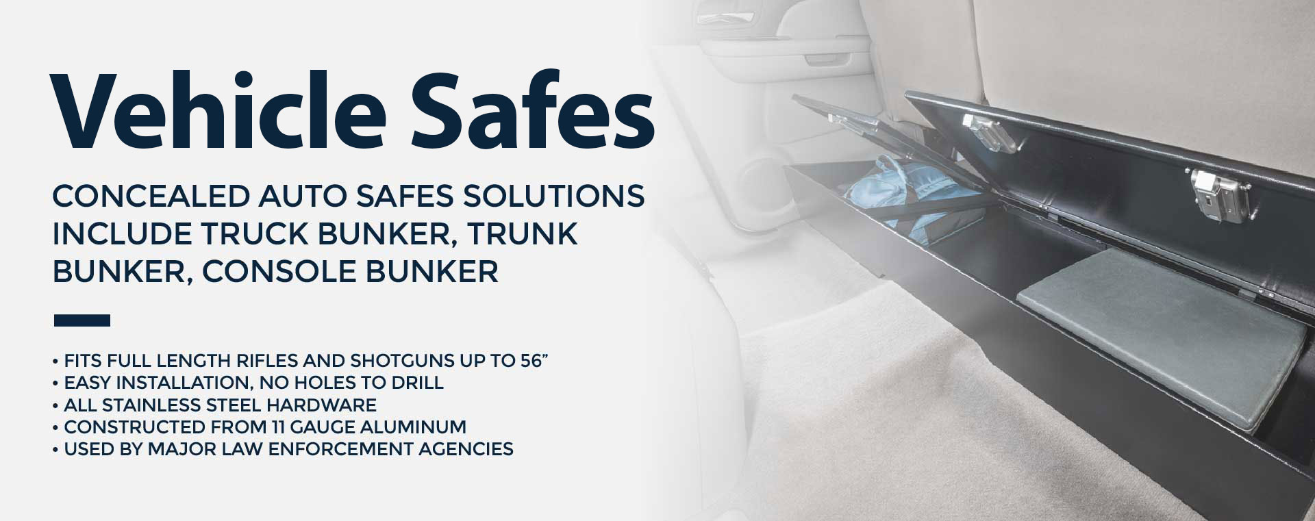 Vehicle-Safes-Banner-Safety-Security